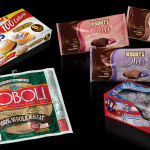 Miscellaneous 3d Packaging