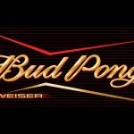 BudPong