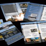 Fabick Rewards Program