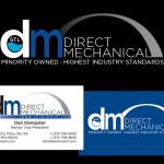 STL Direct Mechanical 1