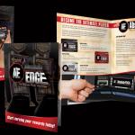 Absolute Edge Rewards Brochure
