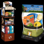 Safeway Display and Packaging