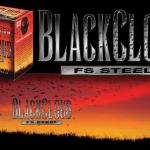 Black Cloud Packaging