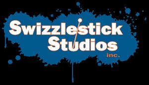 Swizzlestick Studios, Inc.