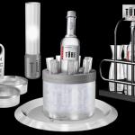 Turi Barware