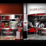 Terrazza Martini Bar Concepts