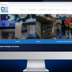 DE Design Works