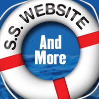 SSWebsiteMore